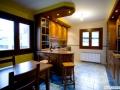 cocina2009-01