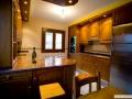 cocina2009-02