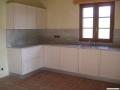 cocinas2011-003