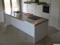 cocinas2011-004