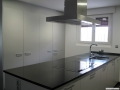 cocinas2011-011