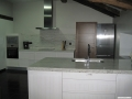 cocinas2011-012
