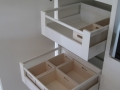 cocinas2011-016