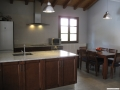 cocinas2011-019