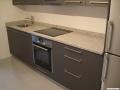 cocinas2011-023