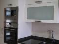 cocinas2011-025