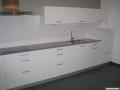 cocinas2011-038