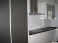 cocinas2011-042