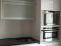cocinas2011-043