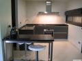cocinas2011-048