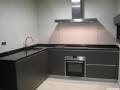 cocinas2011-049