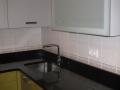 cocinas2011-054