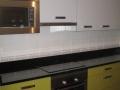 cocinas2011-055