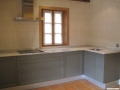 cocinas2011-061