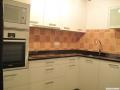 cocinas2011-065