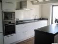 cocinas2011-070