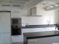 cocinas2011-071