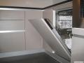 cocinas2011-075