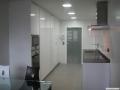 cocinas2011-078