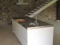 cocinas2011-079