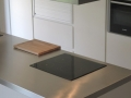 cocinas2011-081
