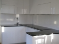 cocinas2011-083
