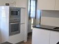 cocinas2011-084
