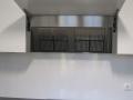 cocinas2011-085