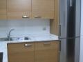 cocinas2011-093