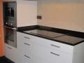 cocinas2011-107