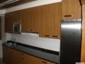 cocinas2011-113