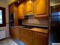 cocina2009-03