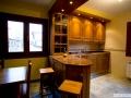 cocina2009-04