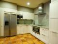 cocina2009-05
