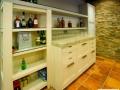 cocina2009-06