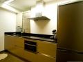 cocina2009-07
