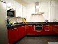 cocina2009-08