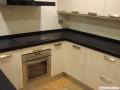 cocina2009-11