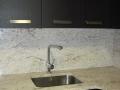 cocina2009-12