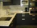 cocina2009-13
