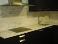 cocina2009-14