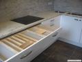 cocina2009-17