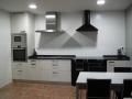 cocinas61
