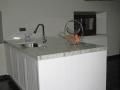 cocinas2011-001