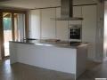 cocinas2011-002