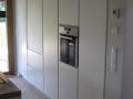 cocinas2011-006