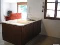 cocinas2011-017