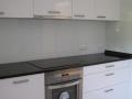 cocinas2011-022