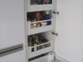 cocinas2011-028