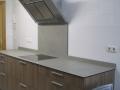 cocinas2011-032